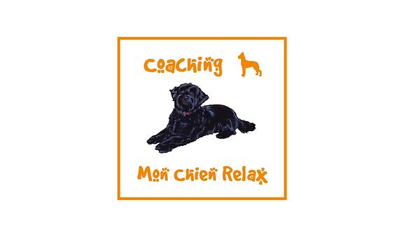 Logo Coach Finale.png