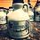 Thumbnail: 1 Pint Jug of Pure NH Maple Syrup