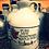 Thumbnail: 1 Quart Jug of Pure NH Maple Syrup