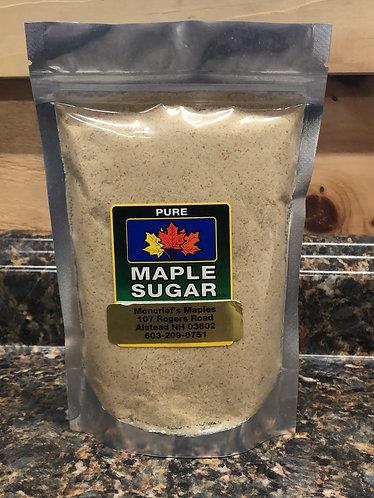 1 LB bulk sugar Pouch