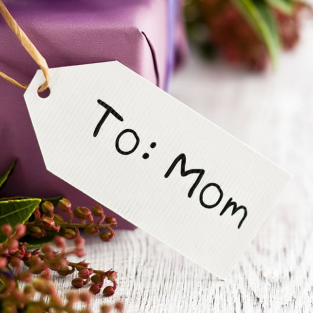 A Dad's Guide to Mastering Mother's Day