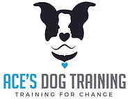 Las Vegas dog trainer, dog training, Dog Behavior