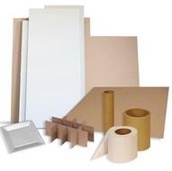 Ivory paper