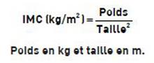 formule imc.png