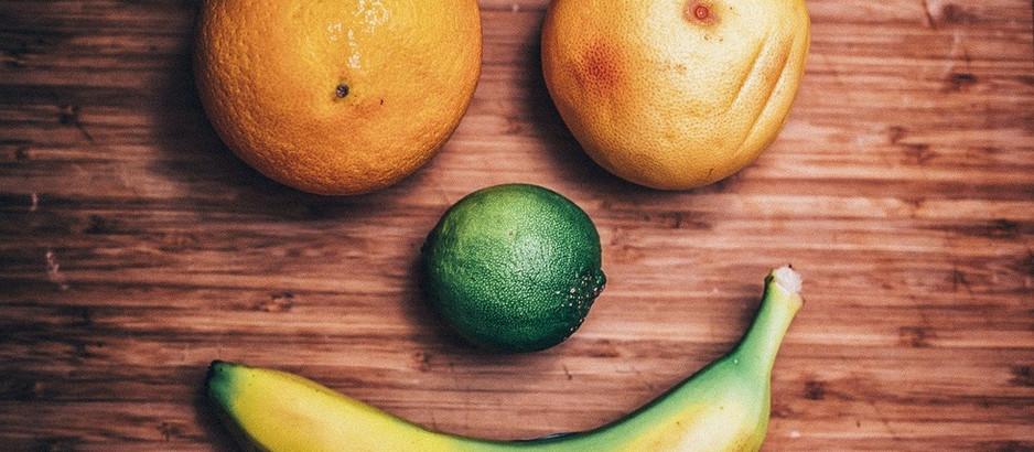 Anti-gaspi alimentaire : Faites des économies et mangez mieux!