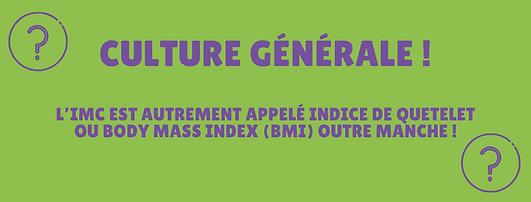Culture_générale_L'IMC_est_autrement_app