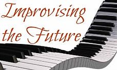 Pianist-Improviser_Noam_Sivan_Improvising-the-Future_logo