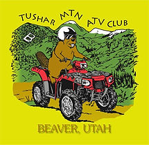 Tushar MTN ATV Club.JPG