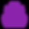 icons8-rucksack-144.png