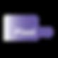 Logo-_PNG_-web[84011].png