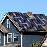 Do-Solar-Panels-Add-Value-to-Your-Home.j