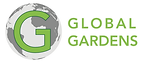 Global Gardens.png