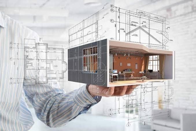 Pure Building Sciences