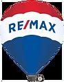 Balloon logo no background.png