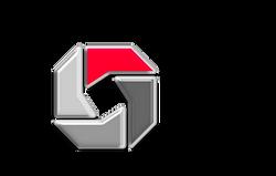 logo innovatio 4
