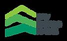 My Home Loans Logo