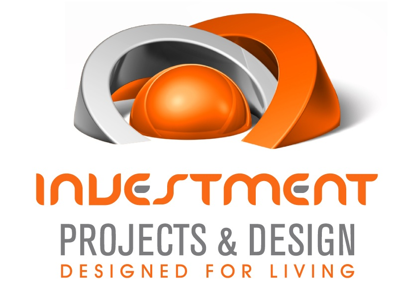 investment plants logo (2)