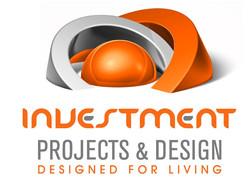 investment plants logo (2)