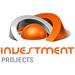 Investment Projects logo 1.JPG