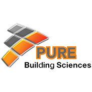 Pure Logo 1.JPG