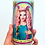 willam belli rupaul's drag race inspired drag queen prayer candle spilt tea green tea hand poured soy candle
