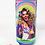 Thumbnail: shangela laquifa wadley rupaul's drag race inspired prayer candle
