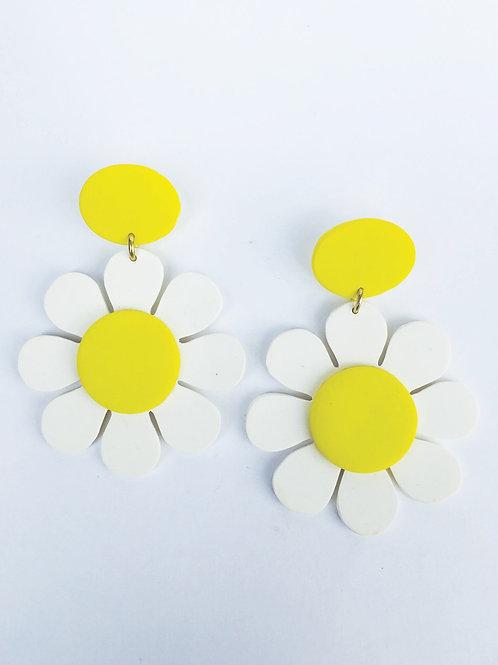 daisy dangles