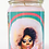 Thumbnail: latrice royale rupaul's drag race inspired prayer candle