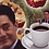 TWIN PEAKS - DAMN FINE COFFEE - DALE COOPER - HANDMADE VEGAN SOAP