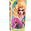 Thumbnail: skinny legend - Trixie Matell - drag race inspired prayer candle