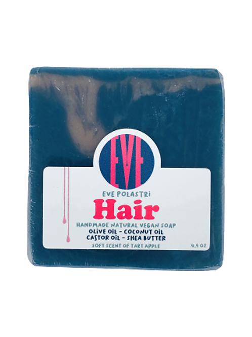 killing eve murder murder hair eve polastri hand made vegan soap