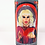 katya prayer candle soy prayer candle