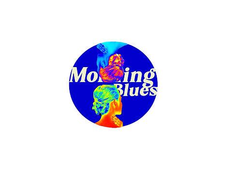 MorningBlues_Painkiller.jpg