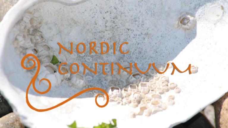 CON_Nordic_fb.png