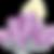 logo-kristall.png