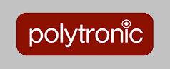 polytronic_small.jpg