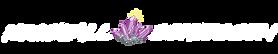 kopfzeilen_logo_weiss.png