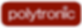 polytronic.png