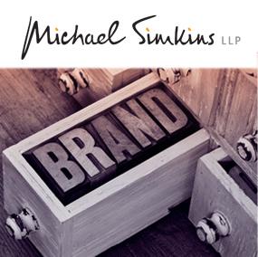 Michael Simkins LLP