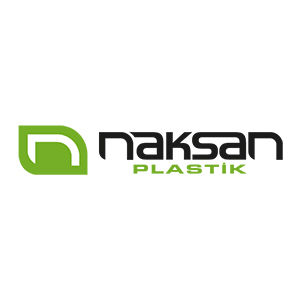naksan_w300h300.jpg