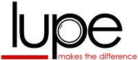 lupe-logo_wix_w_200jpg.jpg