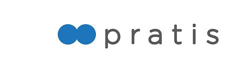 for pratis logolar_pratis.png