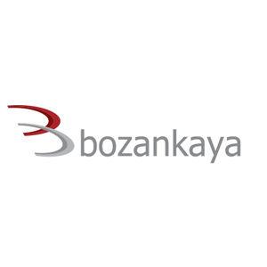 bozankaya_w300h300.jpg
