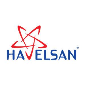 havelsan_w300h300.jpg