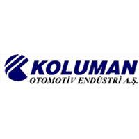koluman_otomotiv_logo.jpg