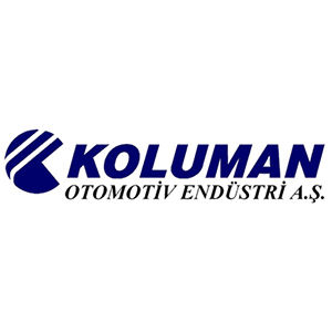 koluman_w300h300.jpg