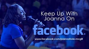 Facebook-button-1.png