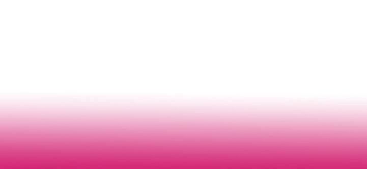Pink Fade.jpg