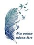 ma-pause-mieux-etre-dole-154845054763.pn