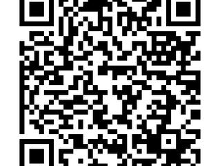 LINE公式アカウントお友達募集中(^ ^)